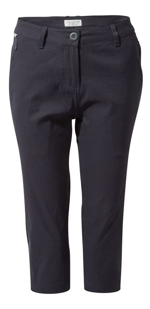 cf1a7d4885a3b9 BACOutdoors: Outdoor Clothing: Womens Trek Pants