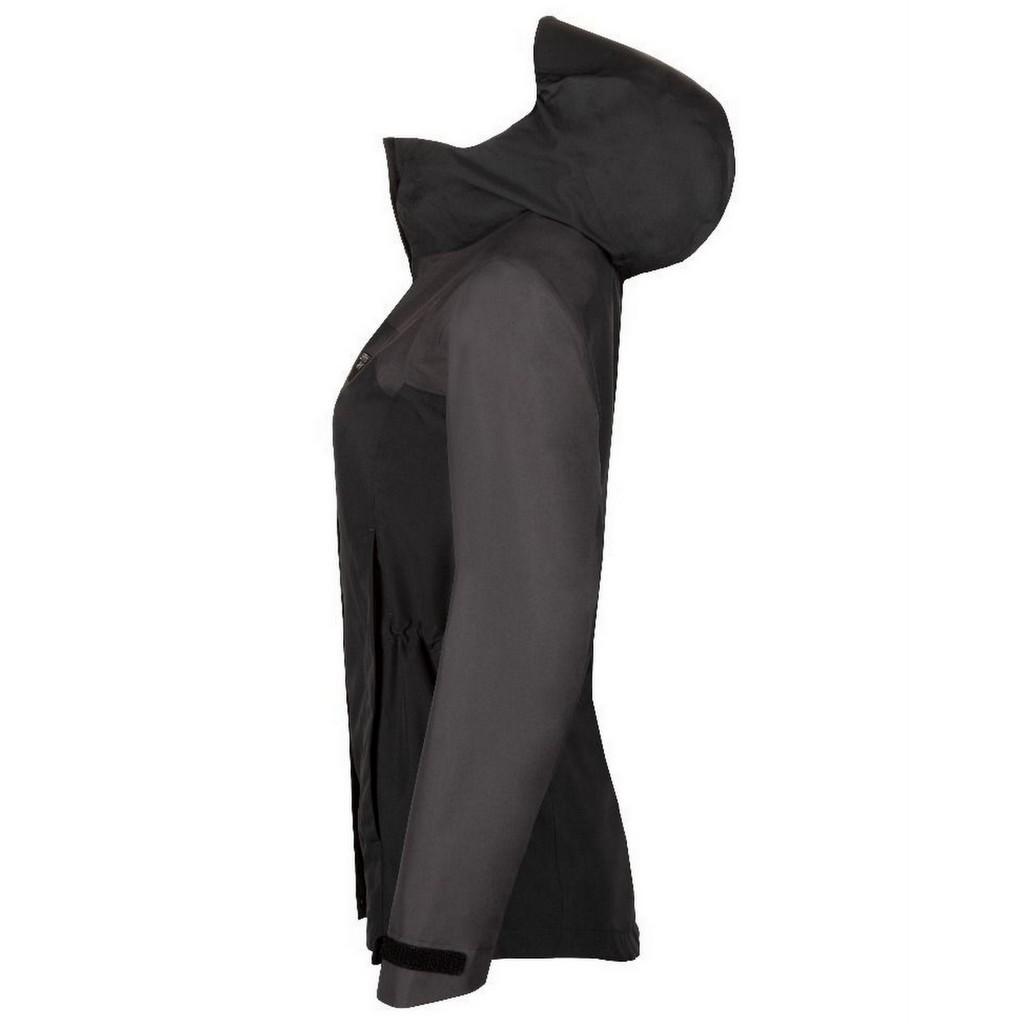 Sprayway Womens Oust Jacket