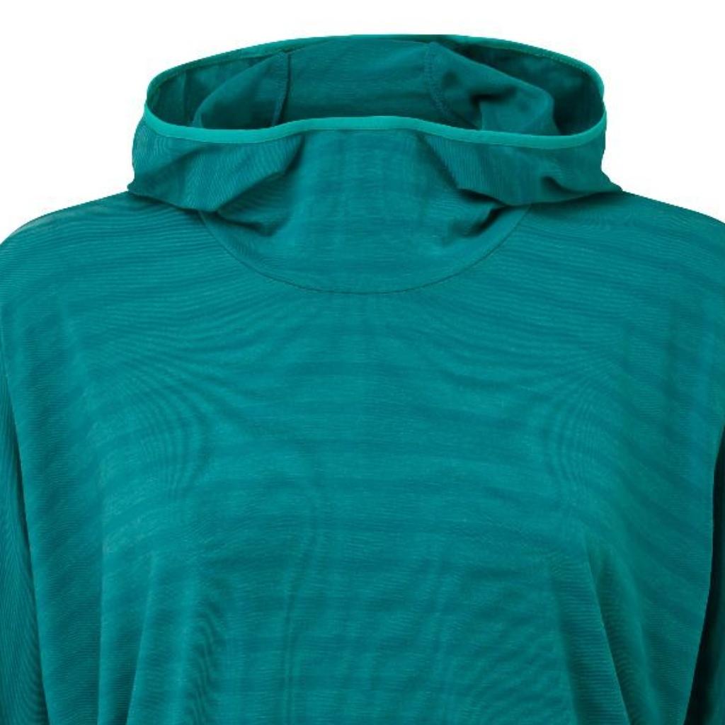 manmade turquoise hoodies sale