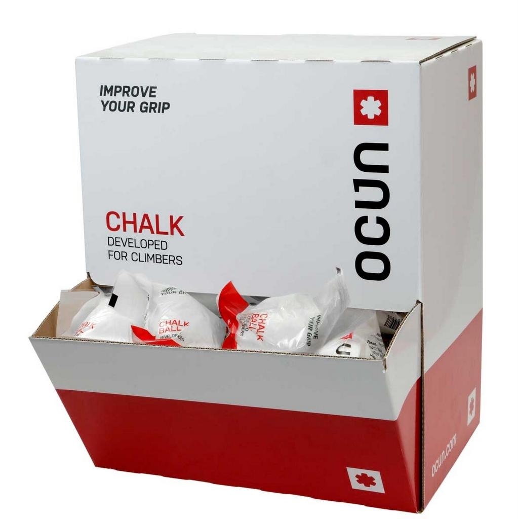 Ocun Chalk Ball 35g