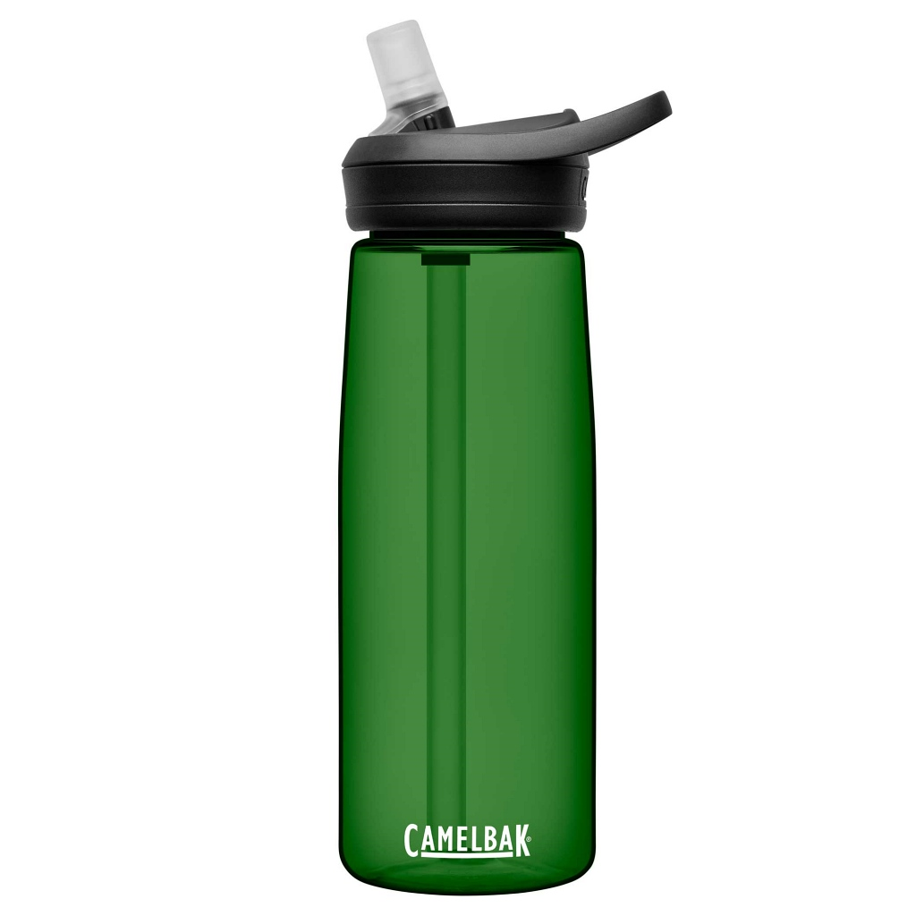 CamelBak Eddy+ 0.75L - Hunter Green
