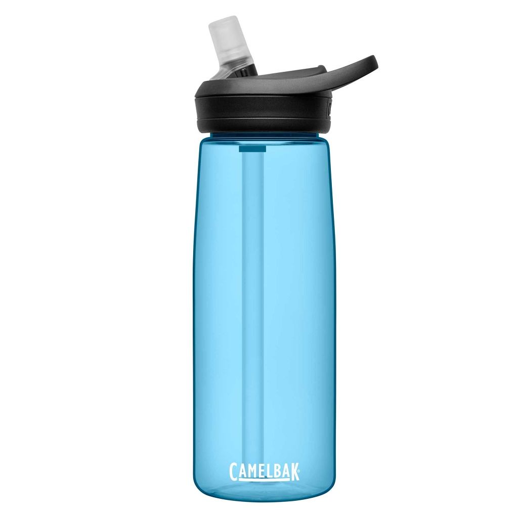 CamelBak Eddy+ 0.75L - True Blue