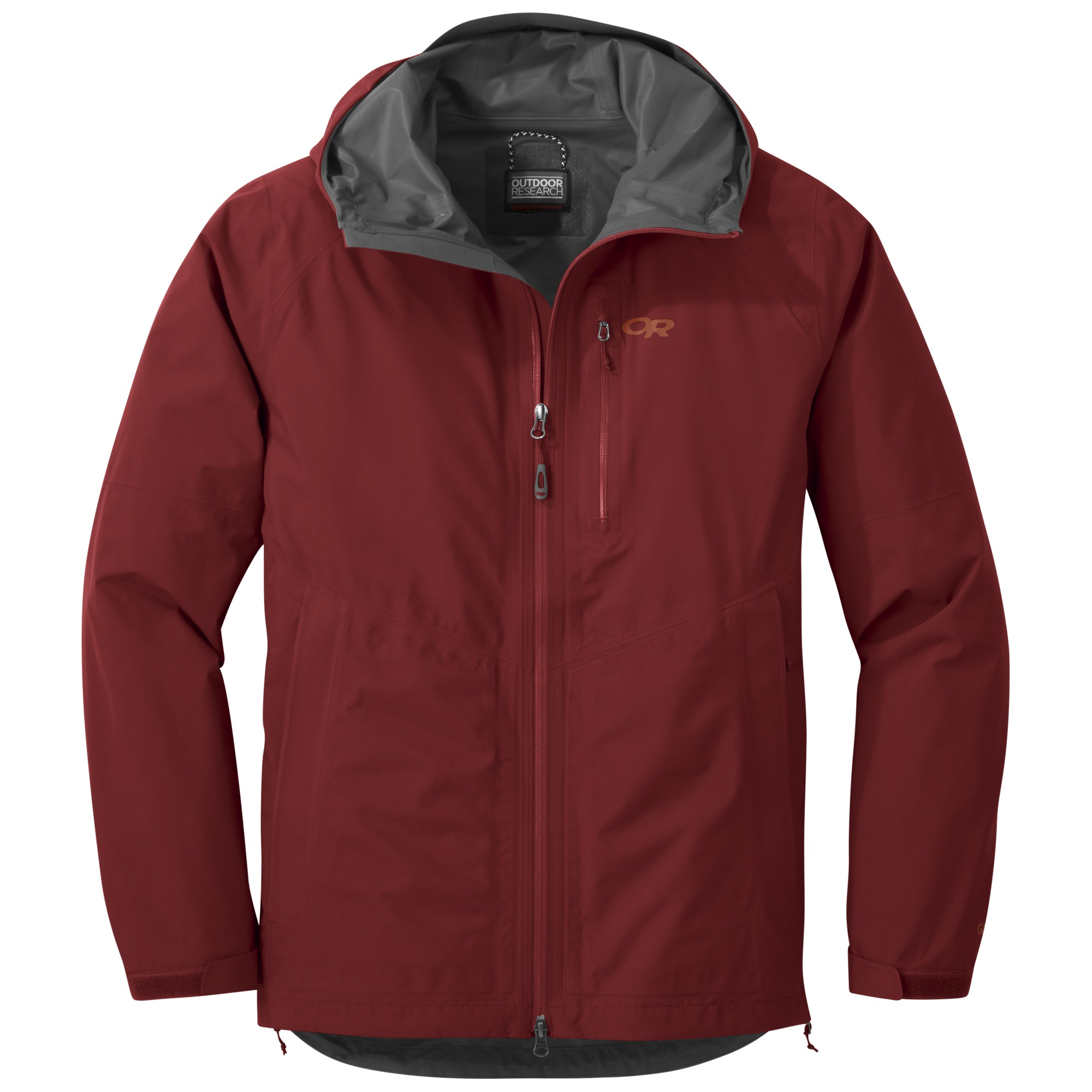 Outdoor Research Foray GTX Jacket Mens