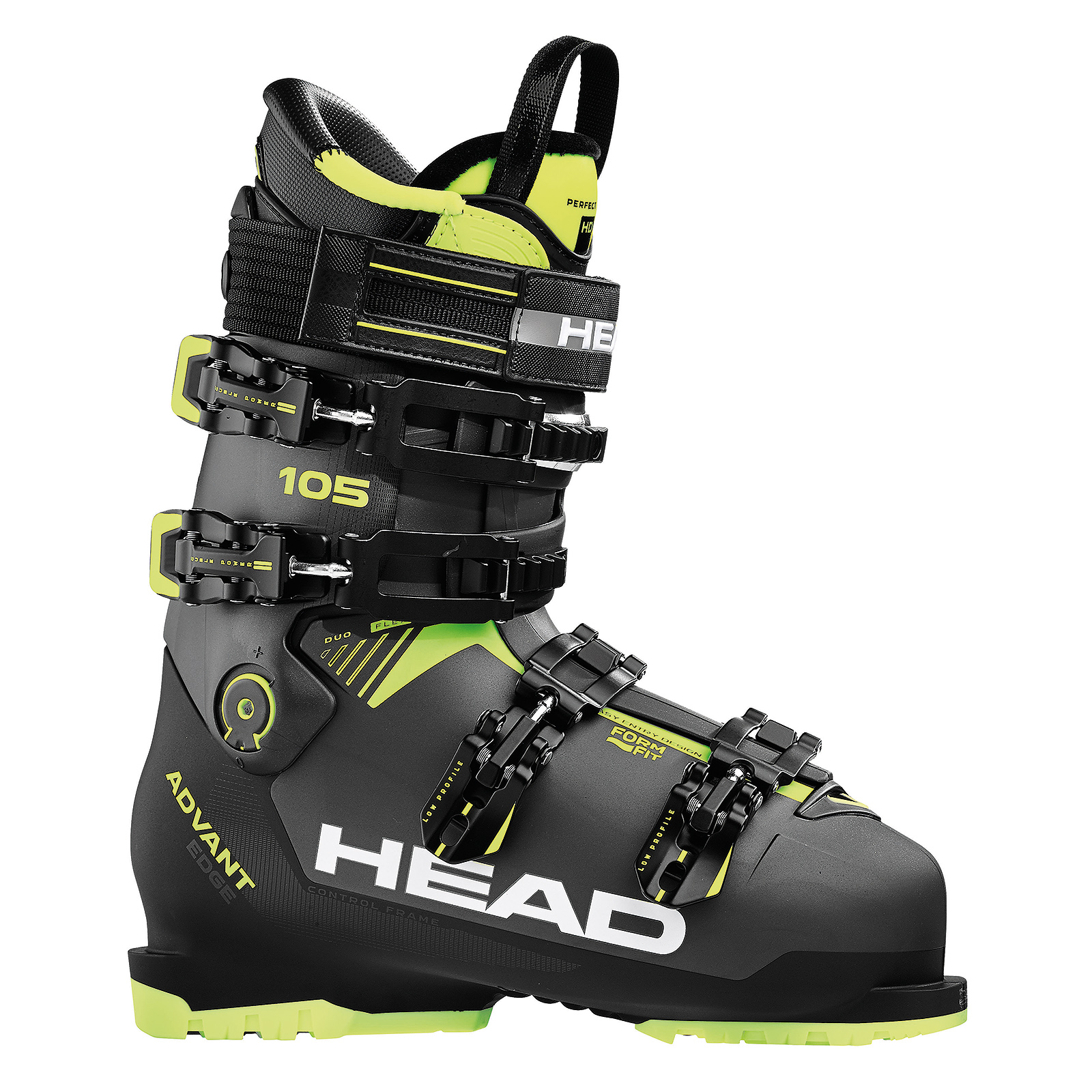 Head Advant Edge 105 Mens 18/19