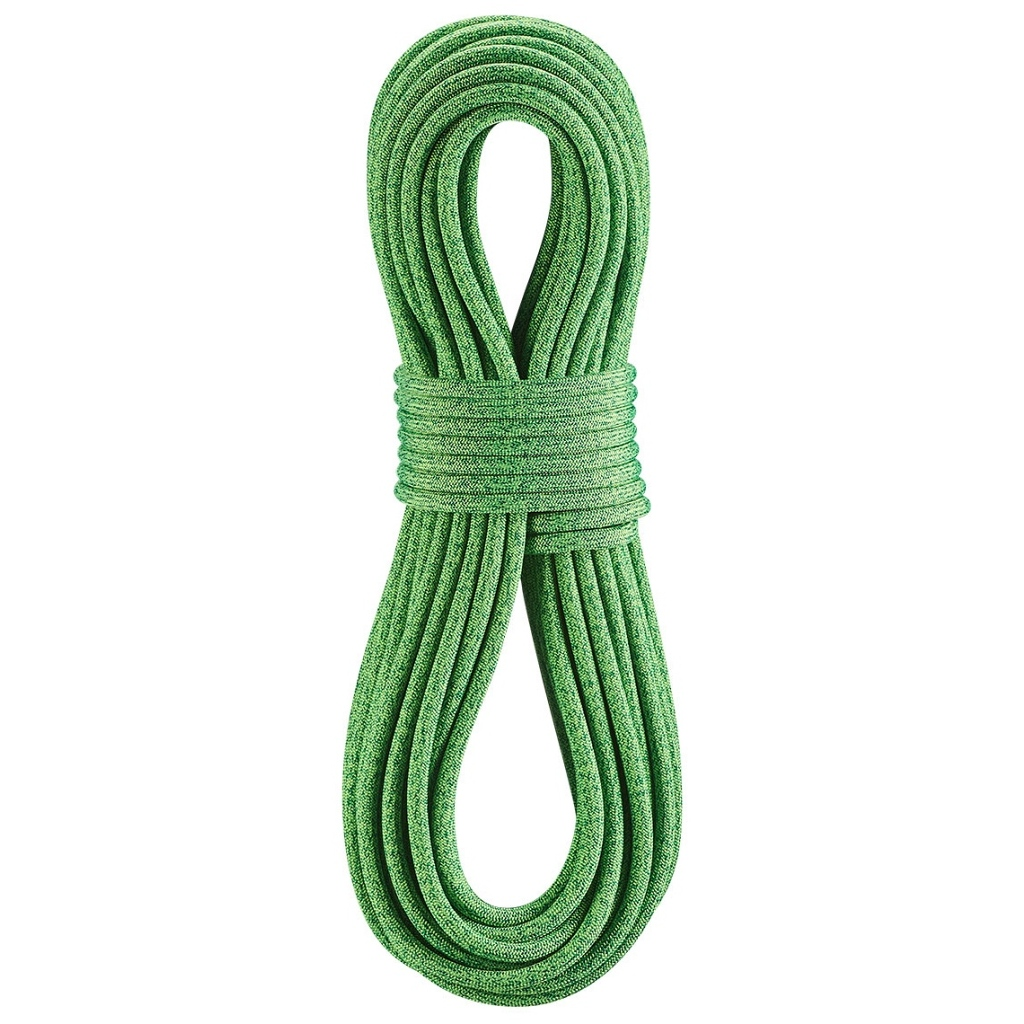 Edelrid Boa Gym 9.8mm x 35m