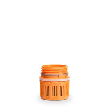 Grayl Ultralight Purifier Cartridge