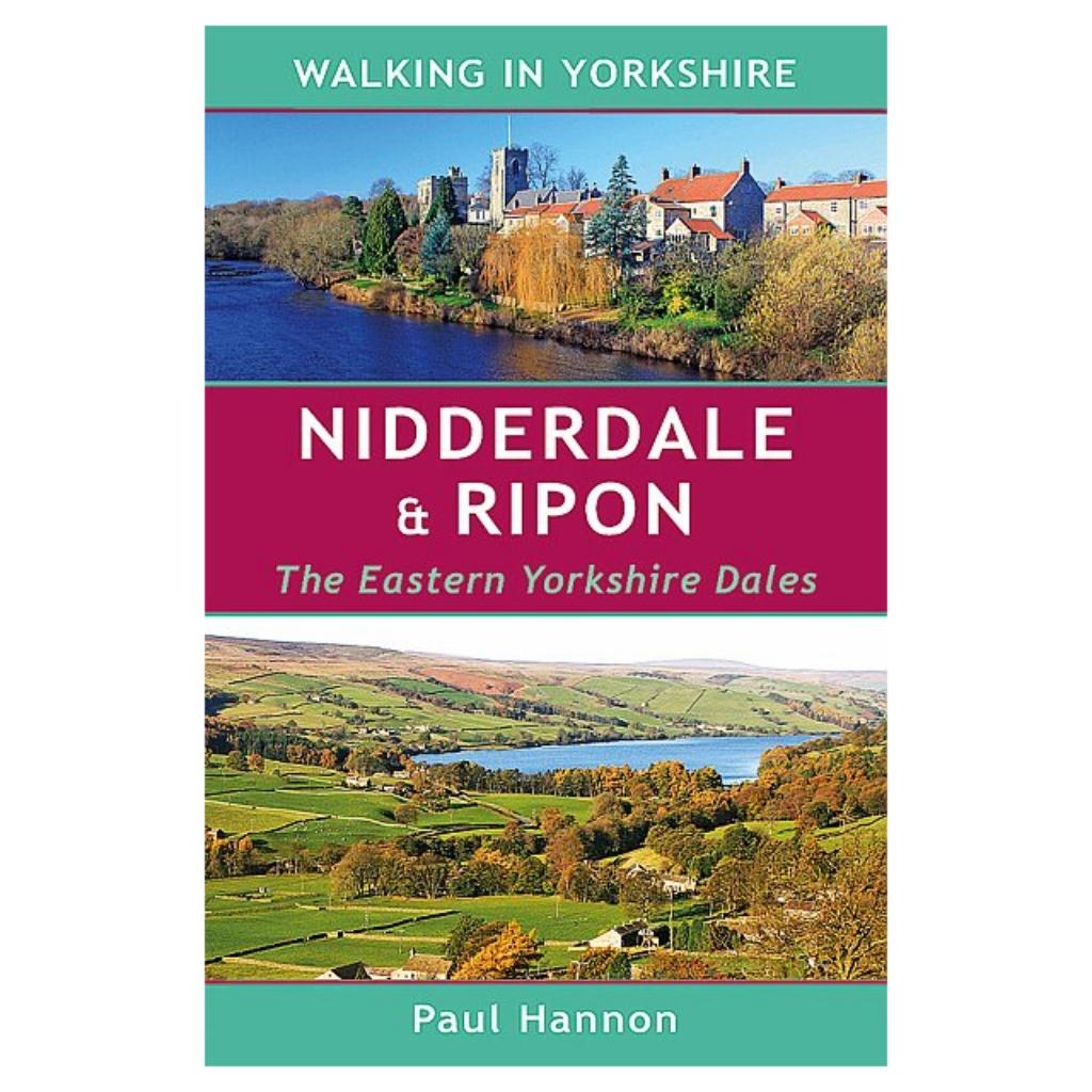Nidderdale & Ripon