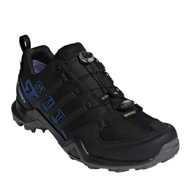 Adidas Terrex Swift R2 GTX Mens