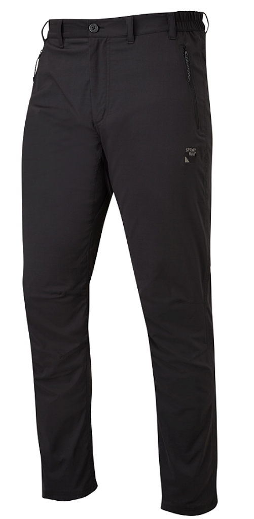 Sprayway All-Day New Rainpant  Mens - Regular Leg Length
