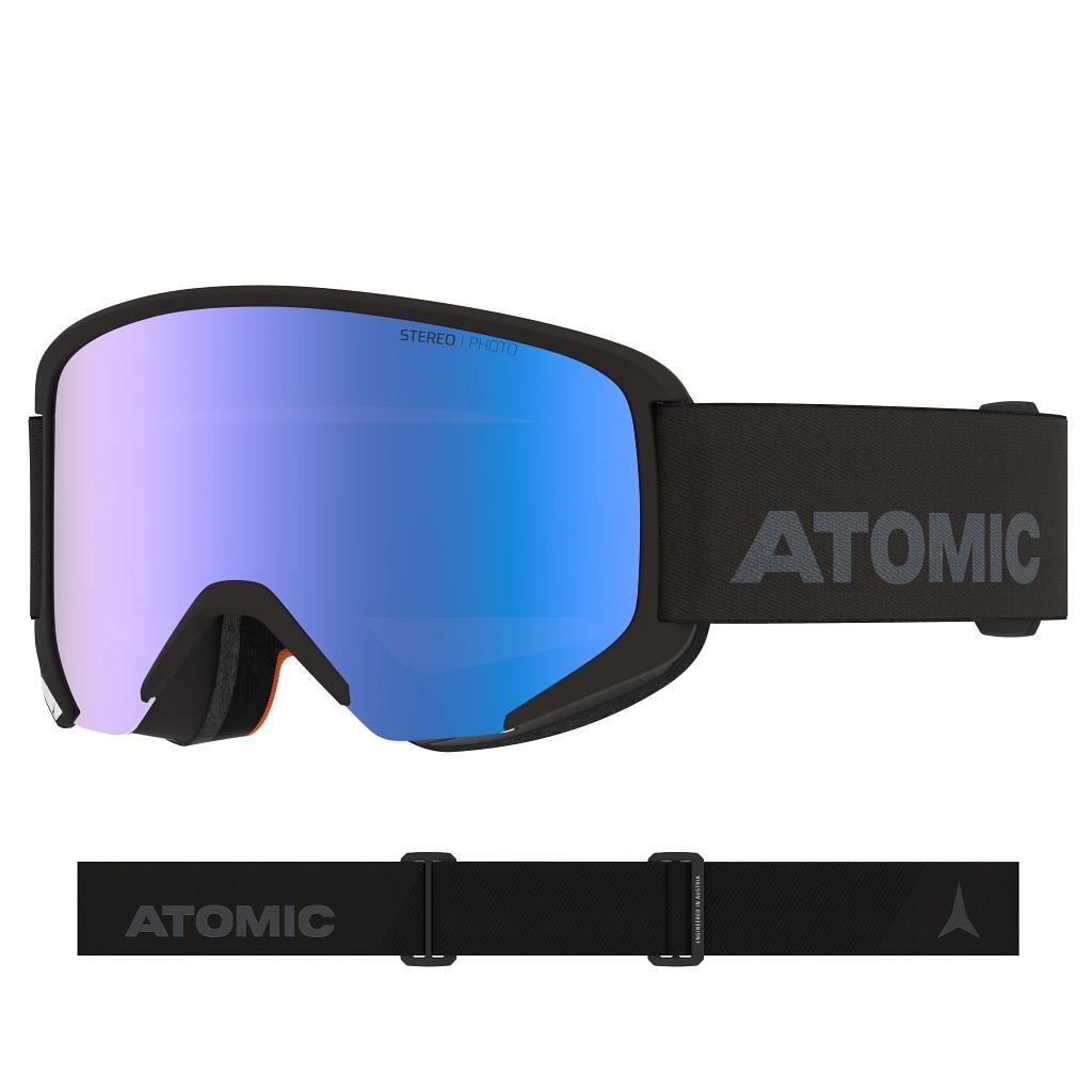 Atomic Savor Photo Ski Goggles Unisex Season 20/21