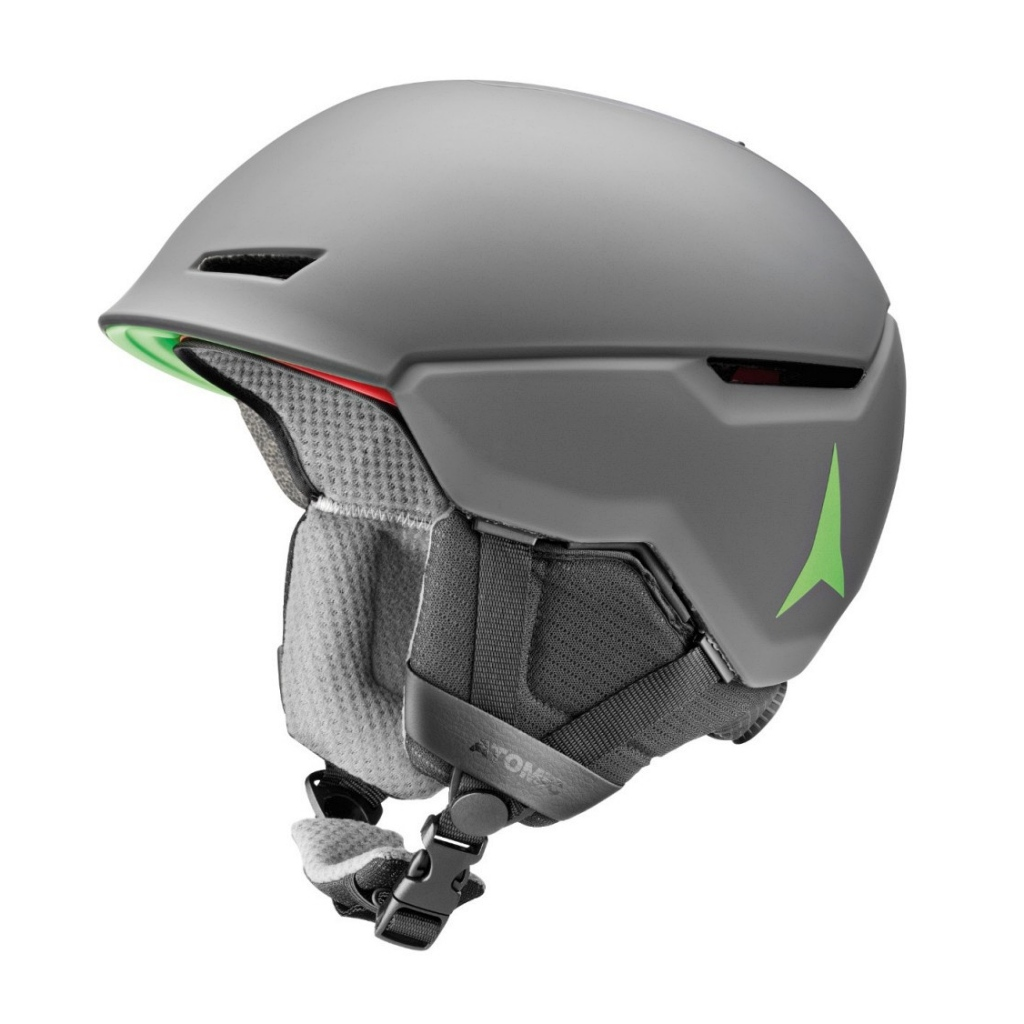 Atomic Revent+ Ski Helmet Unisex