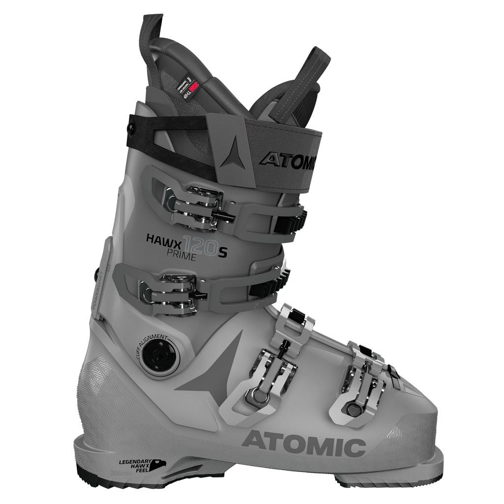 Atomic Hawx Prime 120 S Mens Medium Fit 20/21