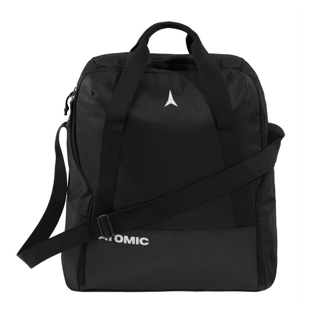 Atomic Ski Boot & Helmet Bag