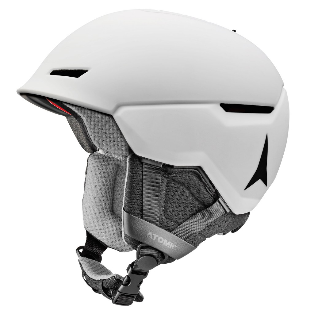 Atomic Revent Helmet Unisex