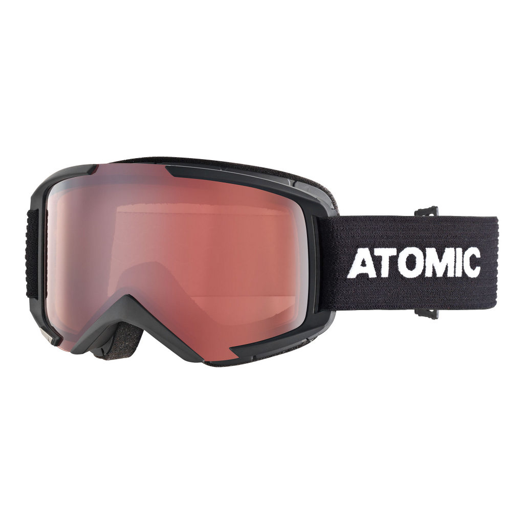 Atomic Savor M Ski Goggles Unisex