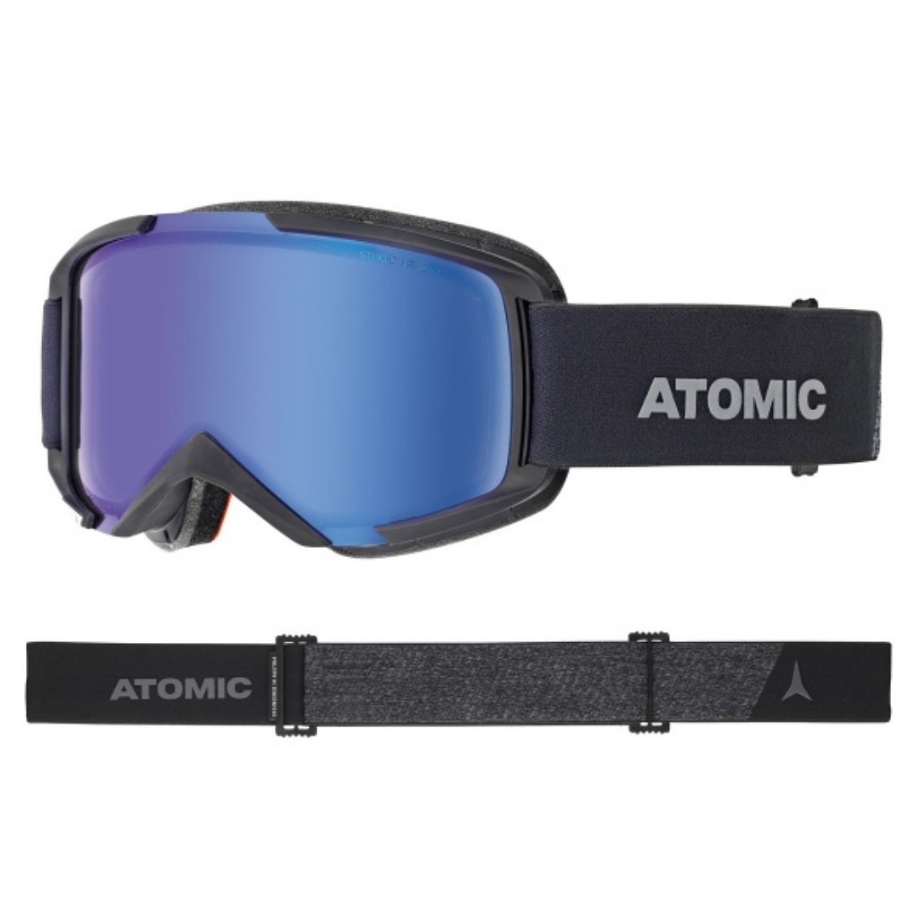 Atomic Savor Photo M Ski Goggles Unisex