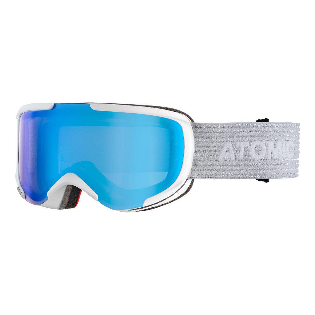 Atomic Savor S Stereo Ski Goggles Womens
