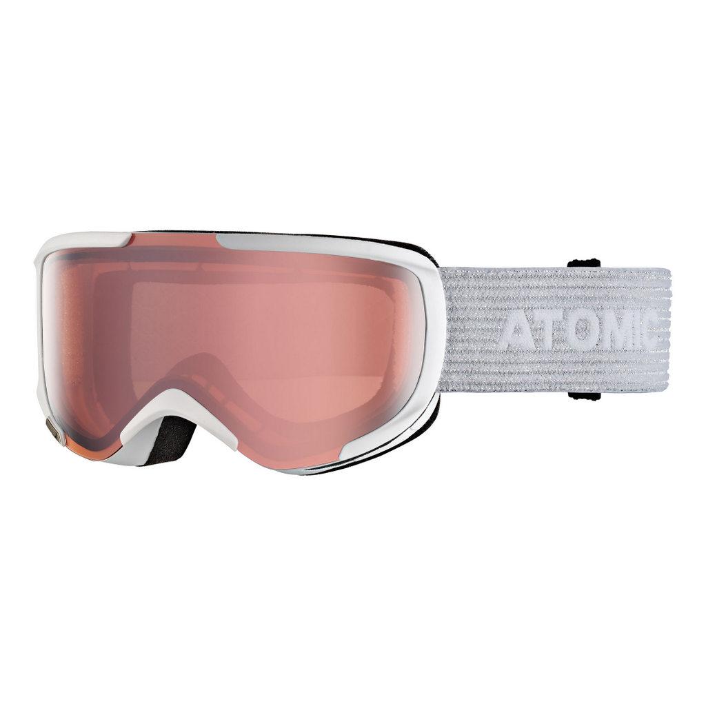 Atomic Savor S Ski Goggles Womens