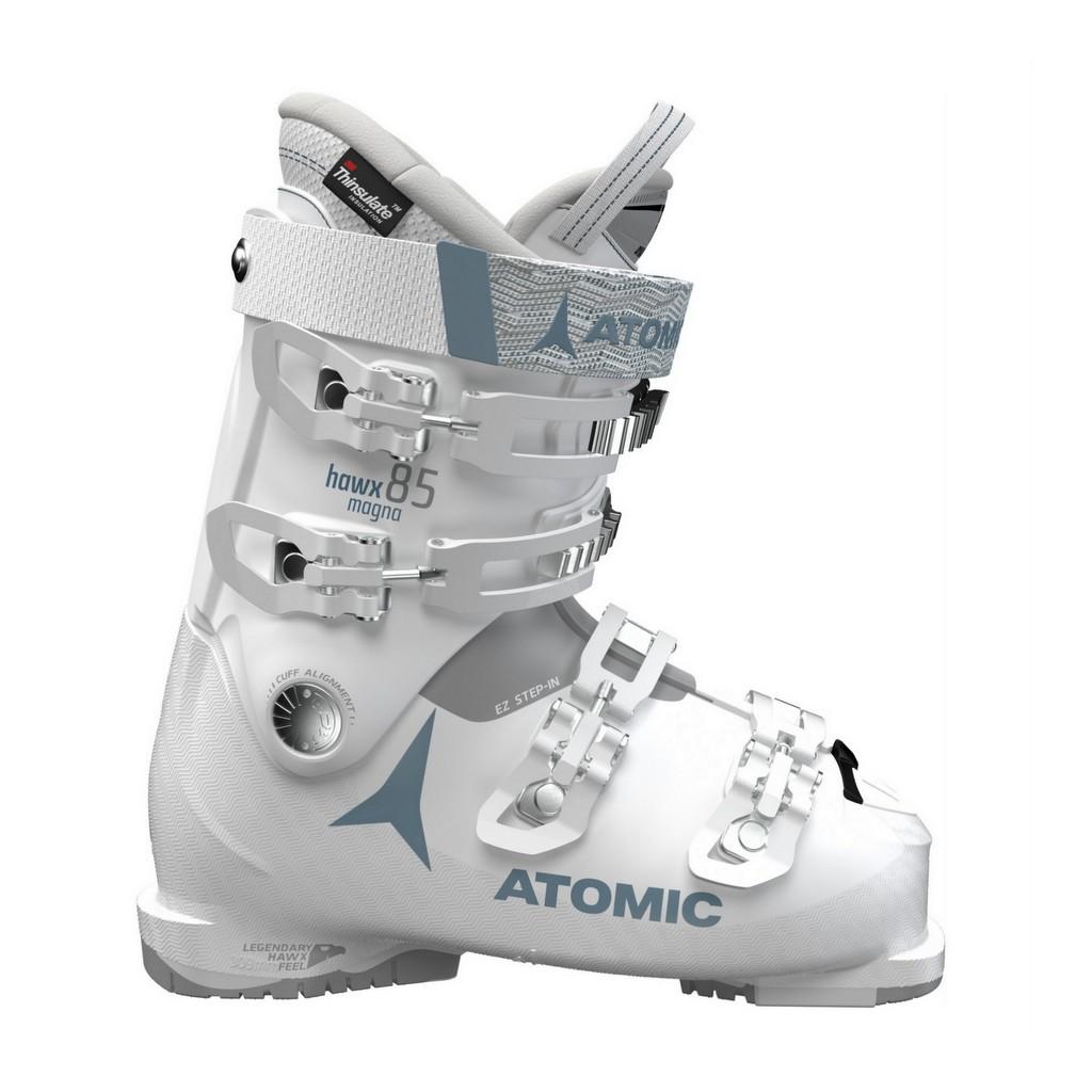 Atomic Hawx Magna 85 W Womens 19/20