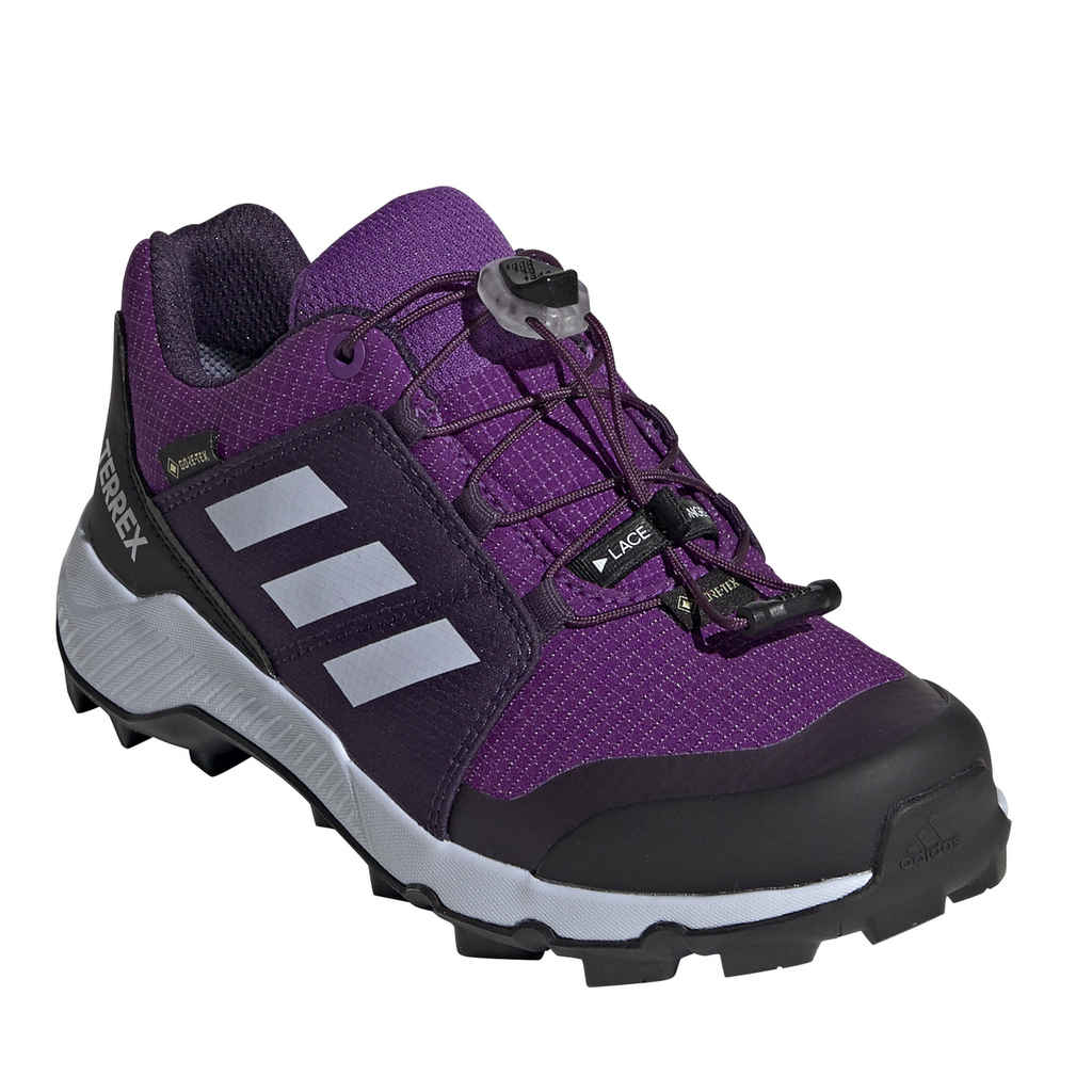 Adidas Terrex GTX Shoes Kids