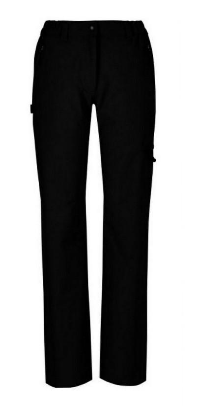 HS Benia Pants Womens - Short, Regular Leg Length