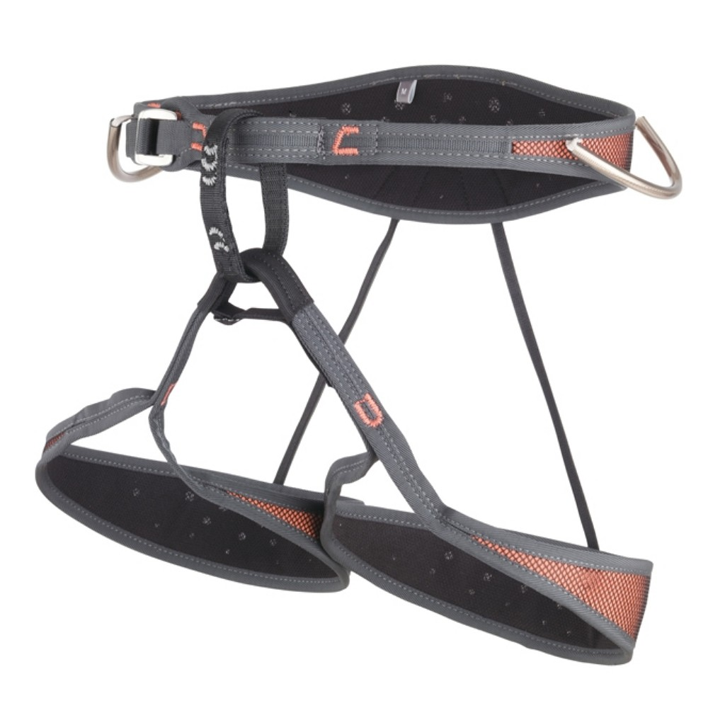 CAMP Air Rock & Sport Climbing Harness - SPECIAL PURCHASE NOW £30.00