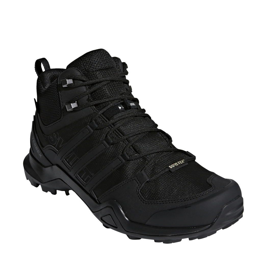 Adidas Terrex Swift R2 Mid GTX Mens