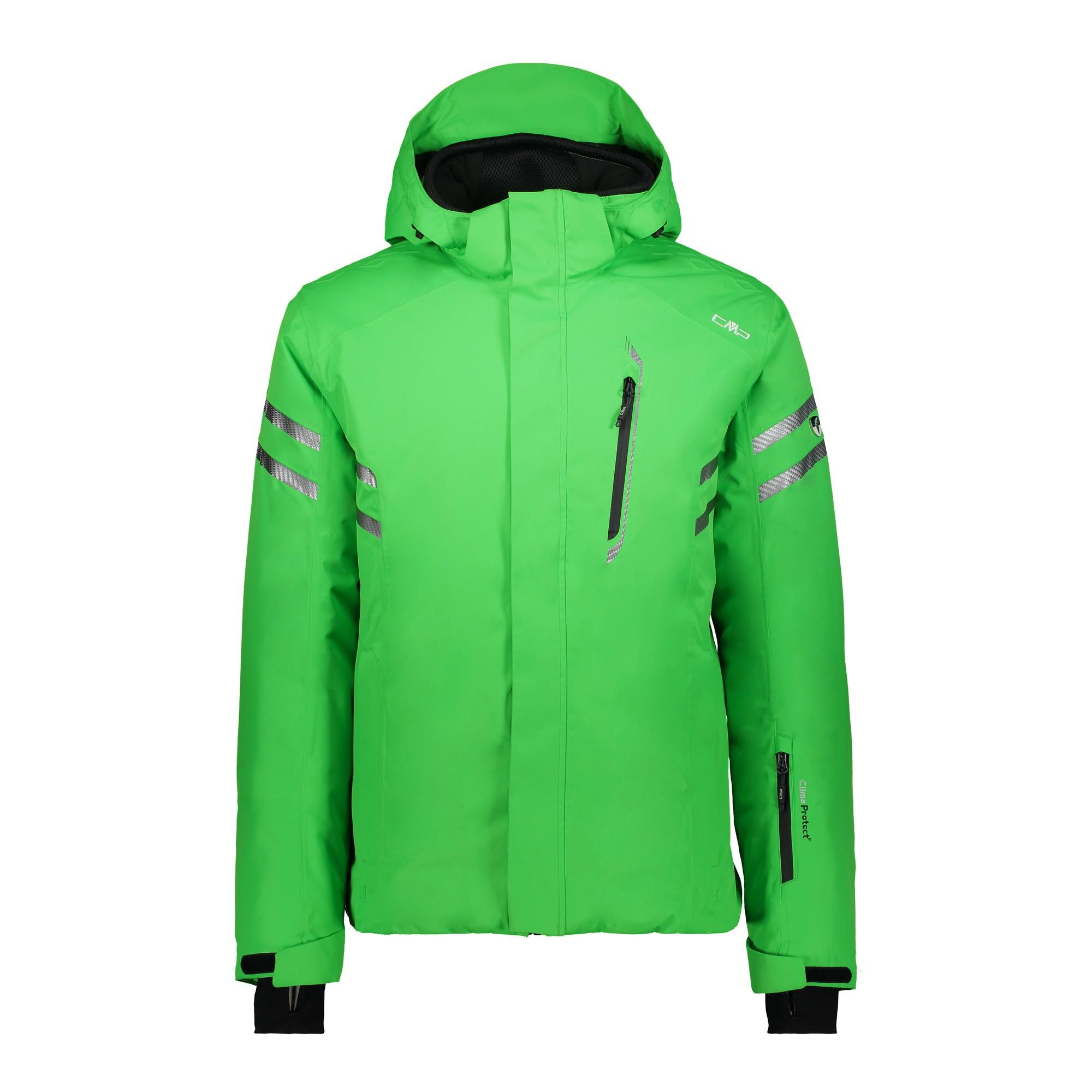 CMP Laceno Jacket Mens 18/19