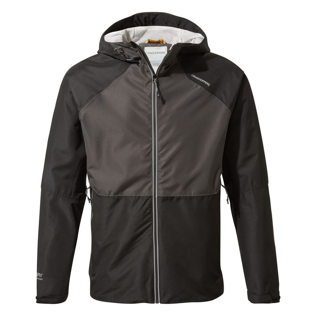 Craghoppers Horizon Jacket Mens