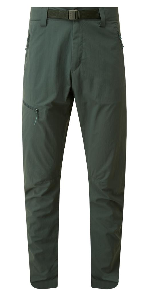 Rab Calient Pants Mens - Regular Leg Length