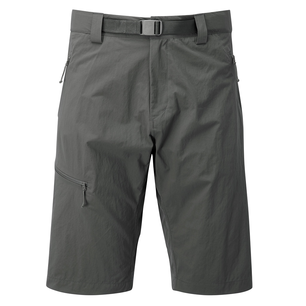 Rab Calient Shorts Mens