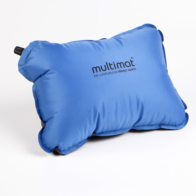 Multimat Camper Pillow S.I