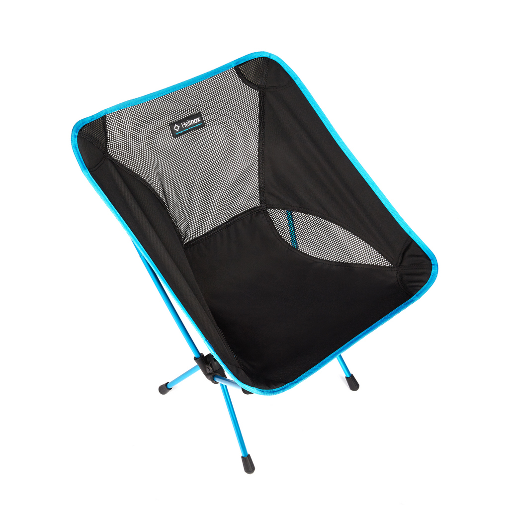 Helinox Chair One & Free Cup Holder