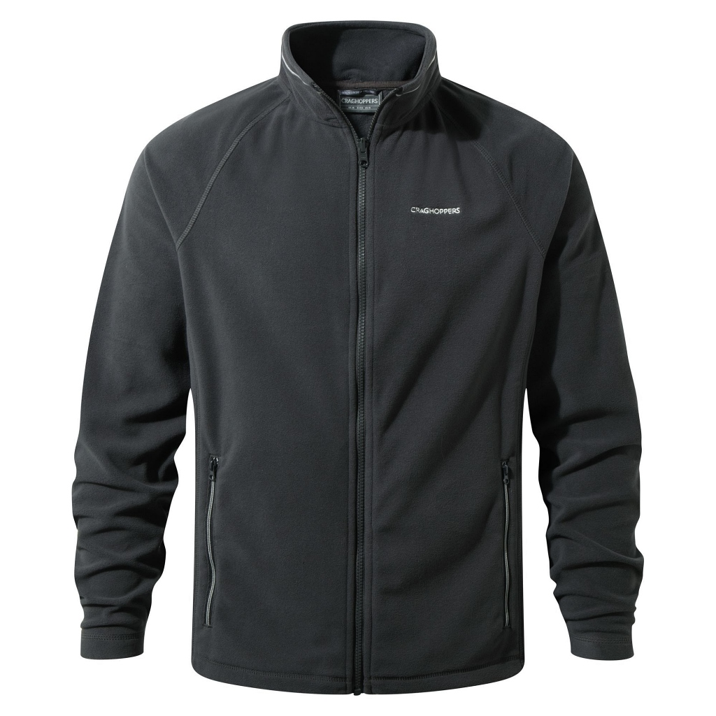 Craghoppers Selby IA Jacket Mens