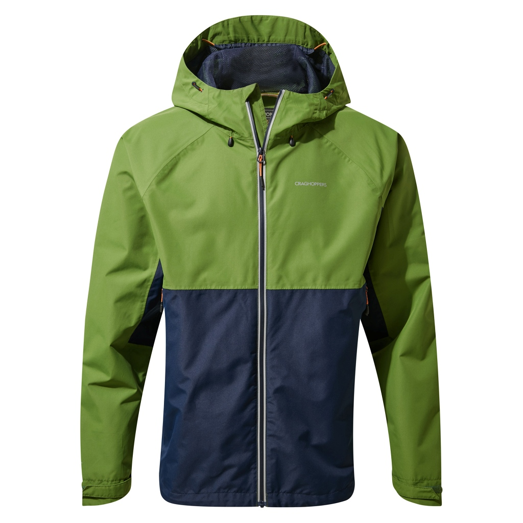Craghoppers Atlas Jacket Mens
