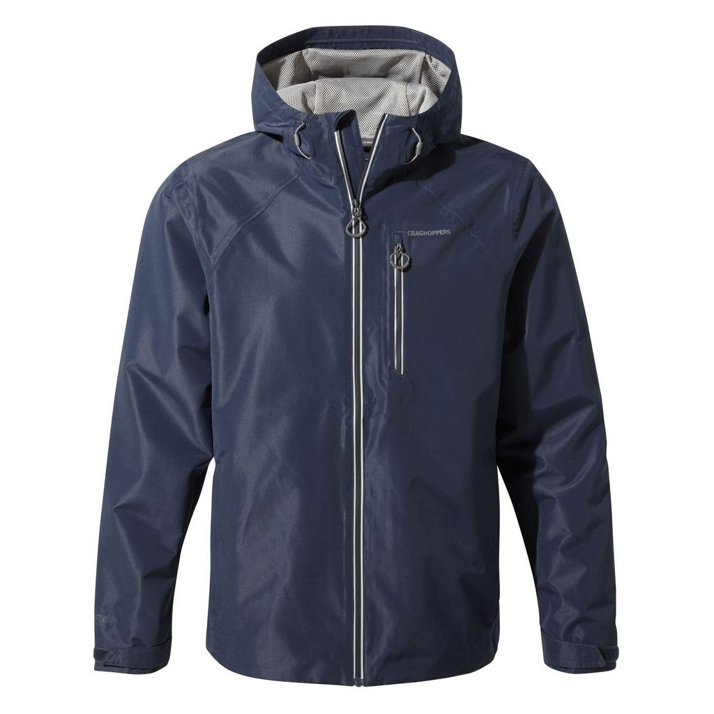 Craghoppers Dino Jacket Mens