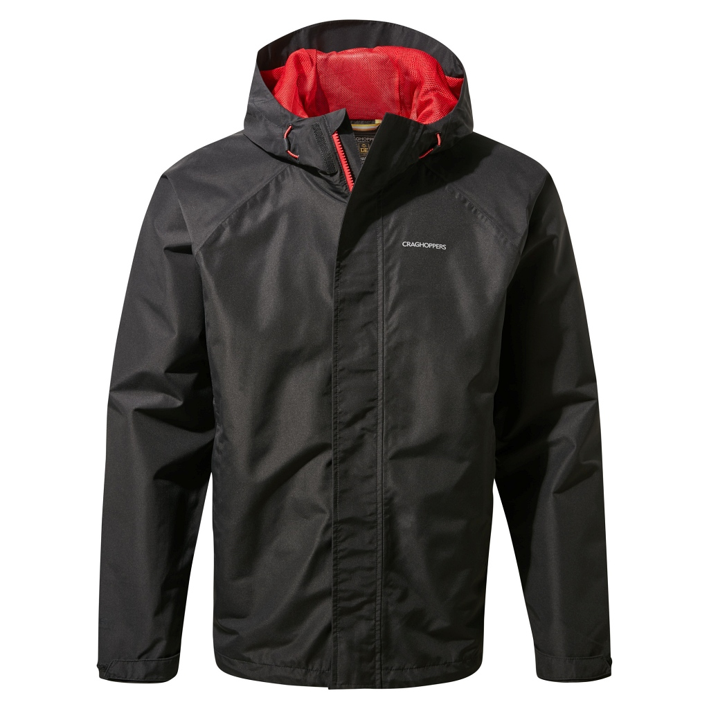 Craghoppers Orion Jacket Mens