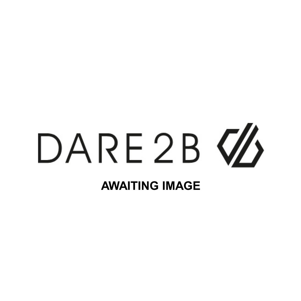 Dare 2b Achieve II Shell Ski Pants Black Mens - Short or Regular Leg Length
