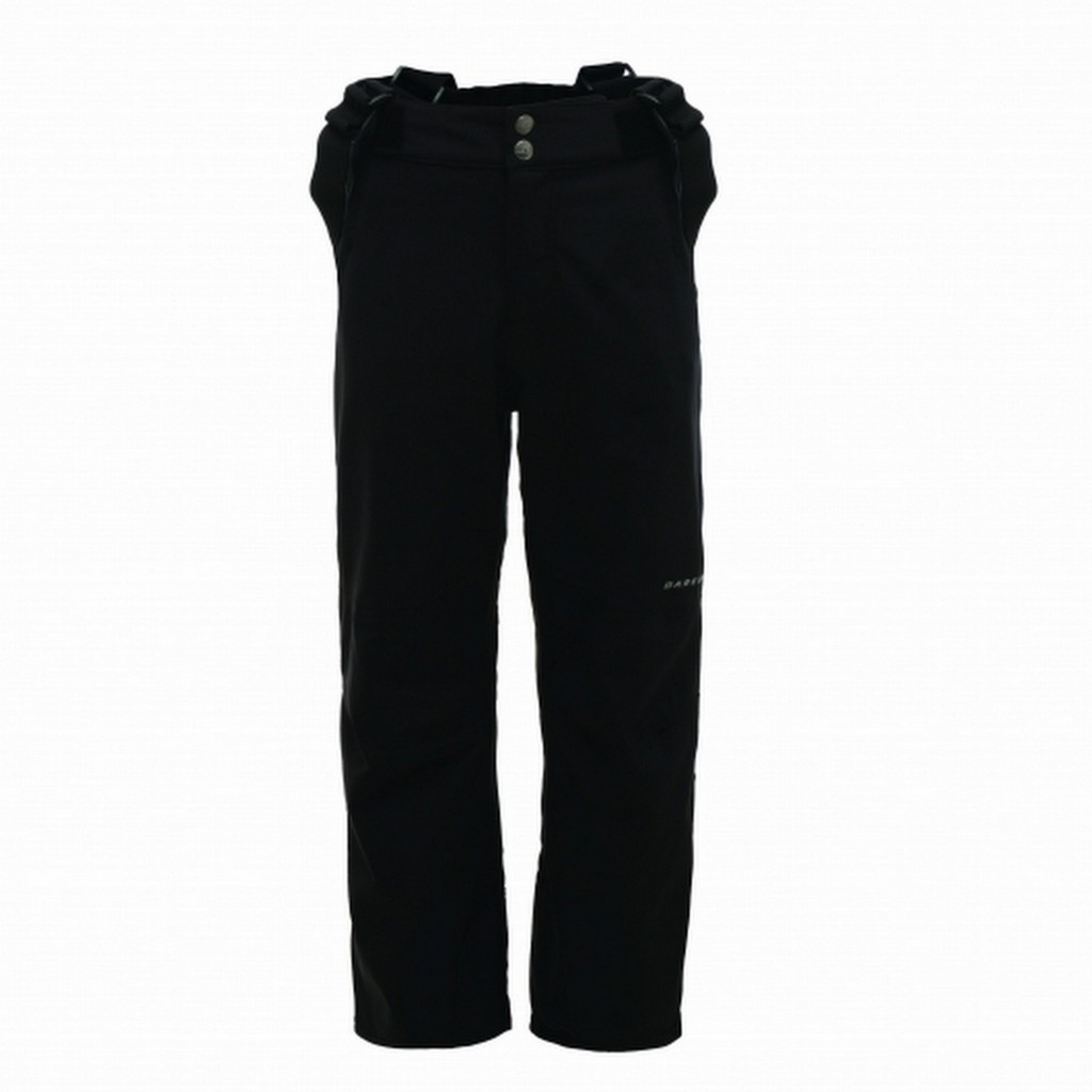 Dare 2b Take On Pant Childrens - Black