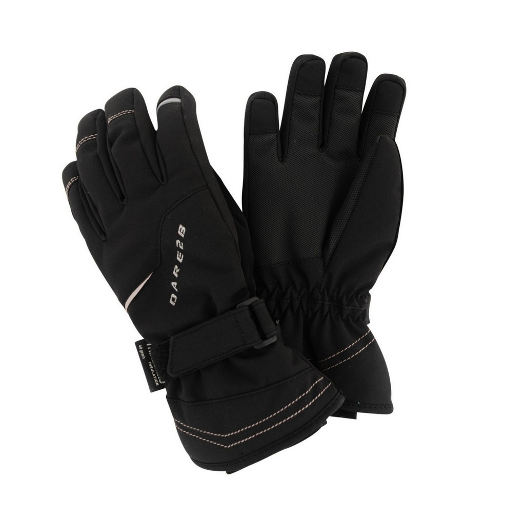 Dare 2b Handful Ski Gloves Childrens