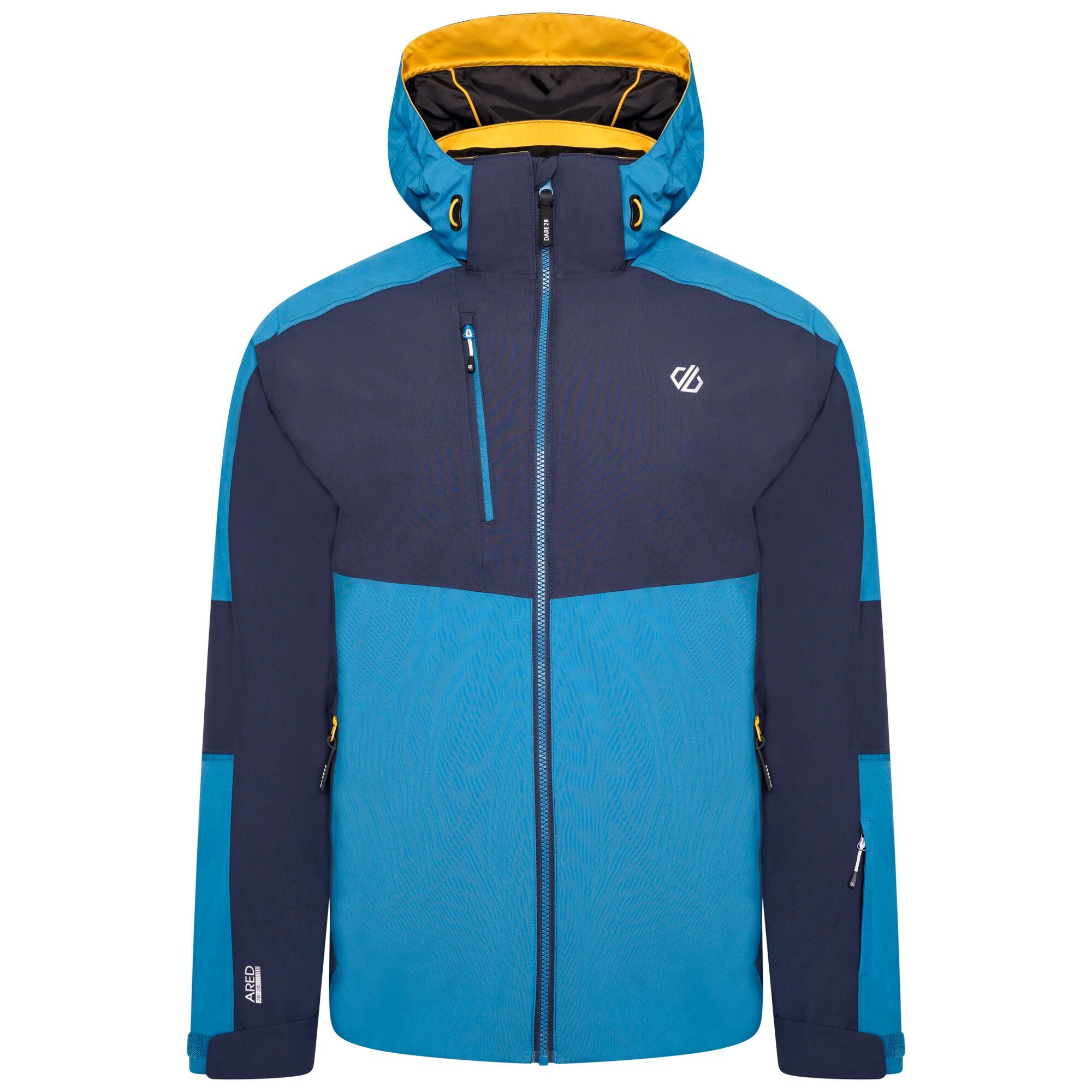 Dare 2b Intermit III Recycled WP Insulated Ski Jacket Mens - Nightfall