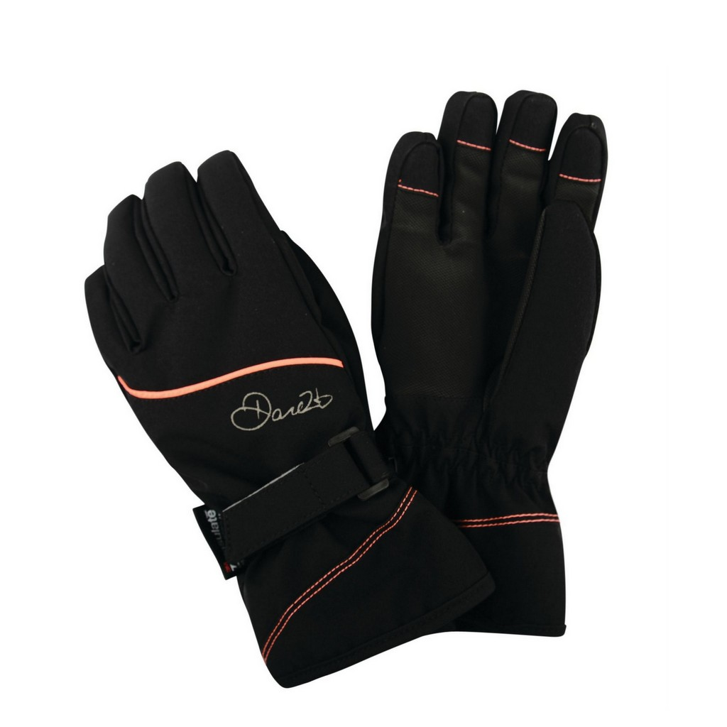 Dare 2b Instruct Ski Gloves Childrens