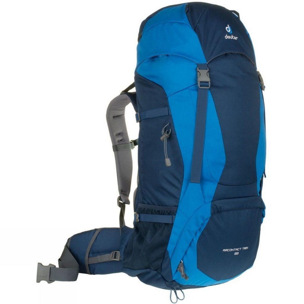 Deuter Air Contact Trek 68L
