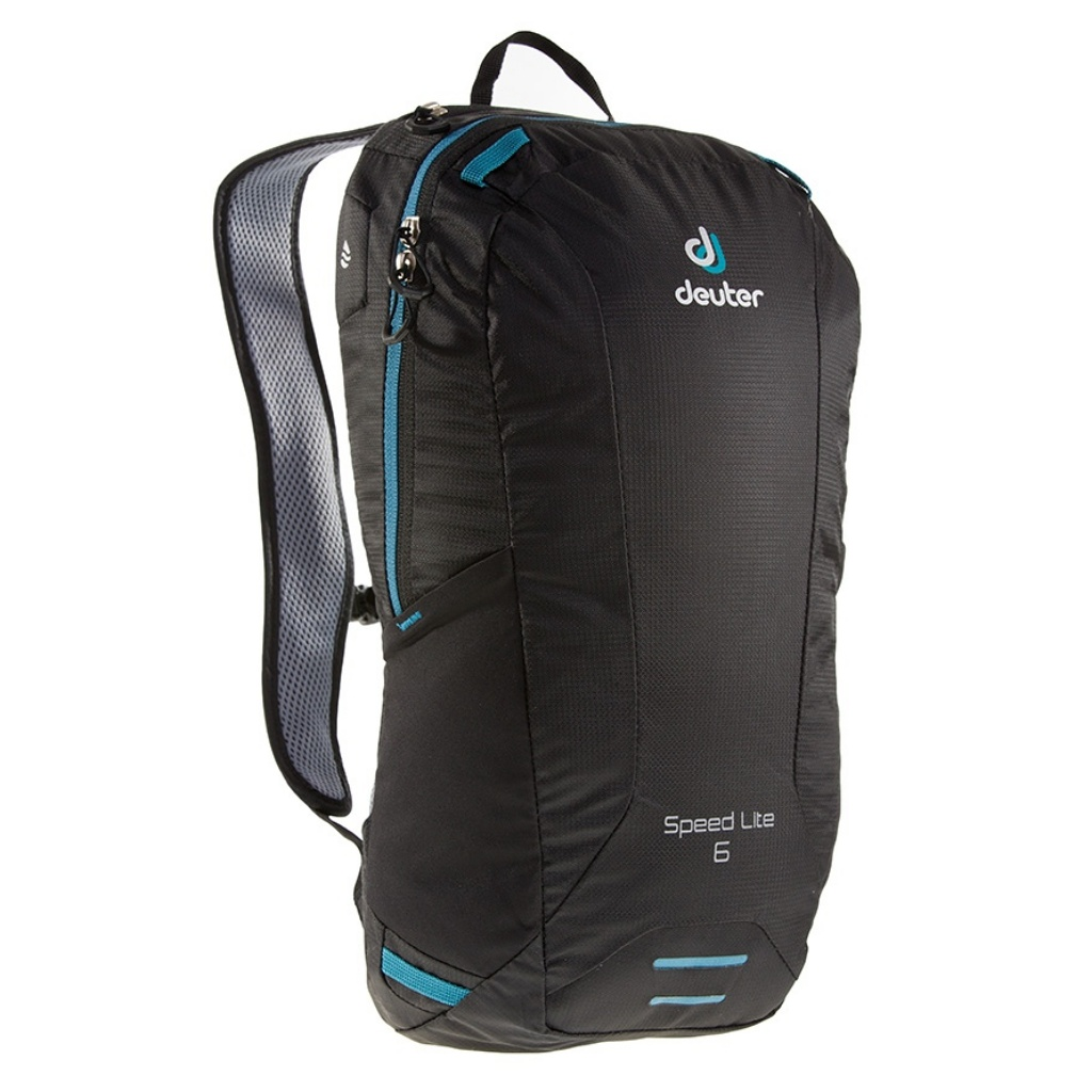 Deuter Speed Lite 06
