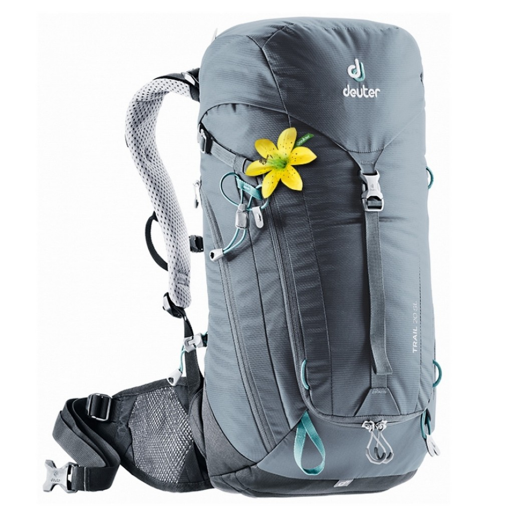 Deuter Trail 20 SL Womens