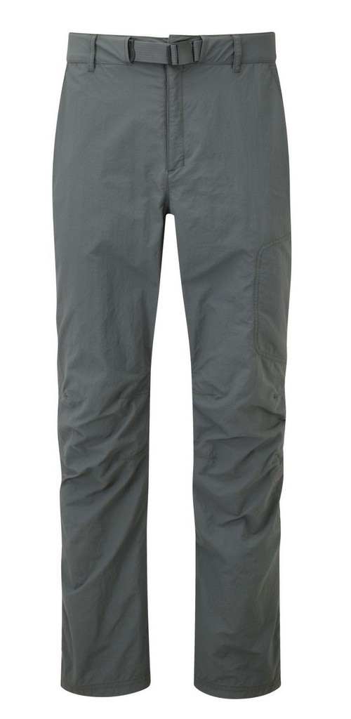 Mountain Equipment Approach Pant Mens - Regular Leg Length