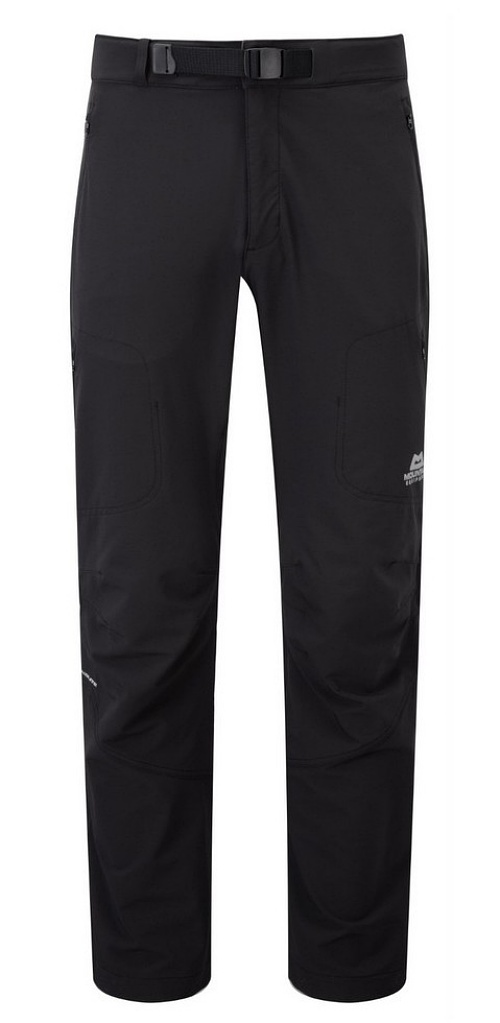 Mountain Equipment Ibex Mountain Pant Mens - Short Leg Leg Length