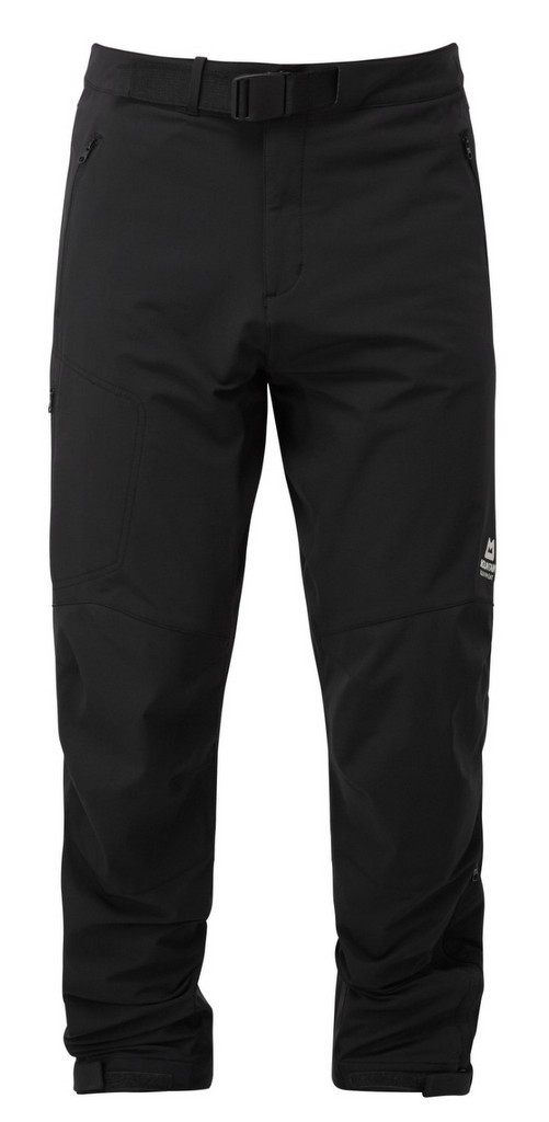 Mountain Equipment Mission Pant Mens - Regular Leg Length