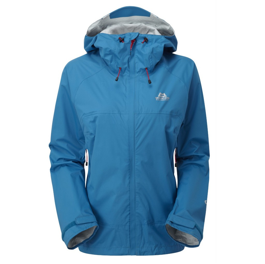 Mountain Equipment Zeno Jacket Womens  - SPECIAL OFFER