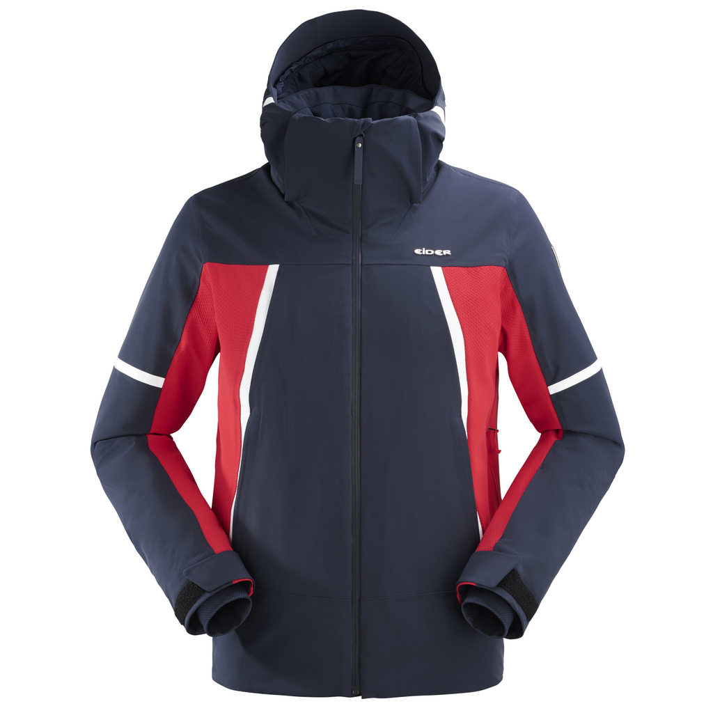 Eider M Ski Jacket Mens - Season 19/20